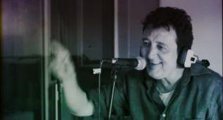 Manolo García y Quimi Portet reeditan los himnos de una época