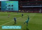 FIFA 16: cómo marcar goles desde cerca (vídeo)