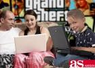 Hace un PowerPoint para que sus padres le compren el GTA V