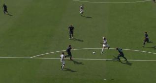 FIFA 16: Neymar, Totti y Guarín, los goles de la semana (vídeo)