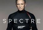 SPECTRE, la mejor entrega de James Bond, con Daniel Craig