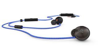 Nuevos auriculares con micrófono para PS4 de Sony
