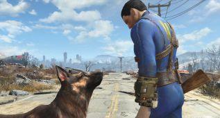 Diez cosas que (quizá) no sabías del nuevo Fallout