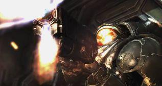 Starcraft 2: Legacy of the Void sale a la venta (vídeo)