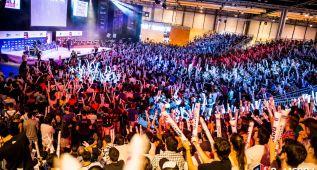 La FinalCup 9 de LoL repartirá un total de 17.000€ en premios