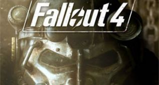La banda sonora original de Fallout 4 ya está en iTunes