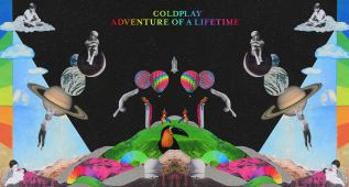 Confirmada fecha para nuevo album de Coldplay