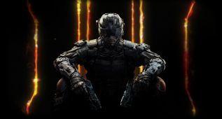 Black Ops III: 550$ millones en su primer fin de semana