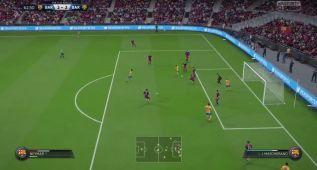 FIFA 16: Neymar y Jackson, los goles de la semana (vídeo)