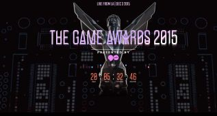 The Game Awards: la lista completa de nominados