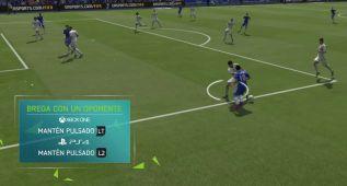 FIFA 16: consejos sencillos para mejorar la defensa (vídeo)