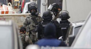 Los terroristas podrían haberse comunicado con una PS4