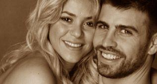 Shakira y Piqué, víctimas de chantaje con un vídeo porno