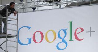 Google+ se rediseña y mejora su estrategia con nuevas opciones