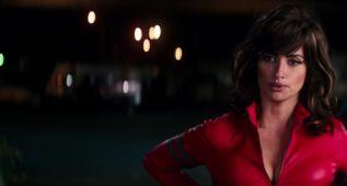 El trailer de Zoolander 2, con Penélope Cruz
