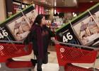 El comercio espera incrementar sus ventas un 29%