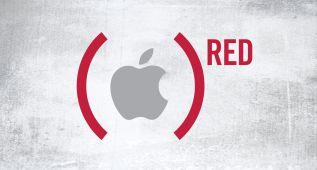 Apple no se sumará al Black Friday. En España lo hará K-Tuin