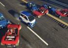"""GTA Online: """"Hasta el final"""" es el nuevo modo adversario"""