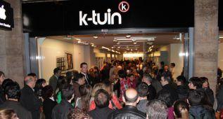 K-tuin trae las ofertas Apple más potentes del año al Black Friday