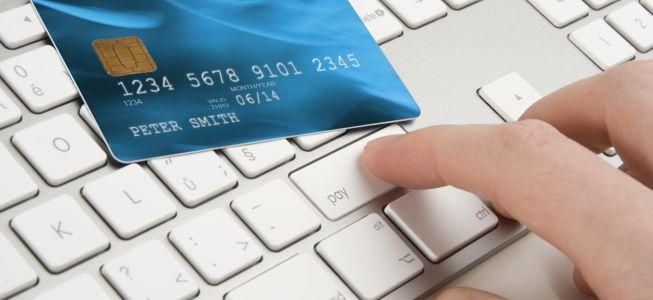 La forma más cómoda y segura para tus compras on-line