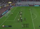 FIFA 16: la jugada de estrategia de CR7, el gol de la semana
