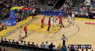 ¿Son mejores los Bulls de Jordan o los Warriors de Curry?