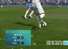 FIFA 16: aprende a regatear con amagos (vídeo)