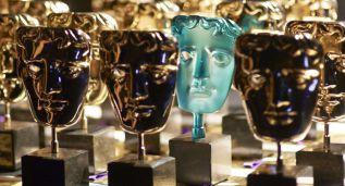 La Academia (BAFTA) presenta su lista de nominados del año