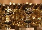 Los Globos de Oro vuelven este domingo sin un favorito claro