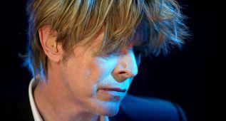 El mundo llora la muerte de David Bowie a los 69 años