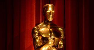 Hollywood da a conocer la lista de nominados a los Oscars 2016