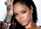 Rihanna, Beyoncé y Coldplay para el 'show del medio tiempo'