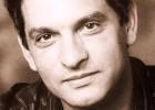 Reeditan 'Una vida de copla': homenaje a Carlos Cano