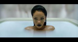Rihanna sorprende a todos con su nuevo disco 'Rihanna - ANTI'