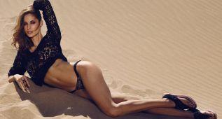 Las fotos más sensuales de Ariadna Artiles, Mujer del Año