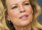 Kim Basinger será la amante de Christian Grey en '50 Sombras más oscuras'