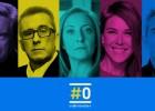 Canal #0 de Movistar+ empieza a emitir oficialmente hoy