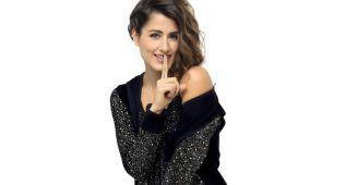 Barei competirá en Eurovisión 2016, en inglés, por primera vez