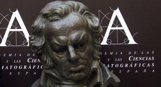 Diez claves y un 'Spot' para seguir la ceremonia de los Goya