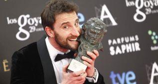 Las Nominaciones de la 30 edición de los Premios Goya