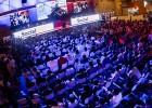 La Liga SN Master de SocialNAT arranca el 8 de febrero