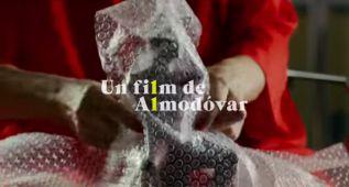 Presentan el tráiler oficial de 'Julieta', lo nuevo de Almodóvar
