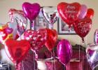 Regalos de San Valentín con los que harías el ridículo