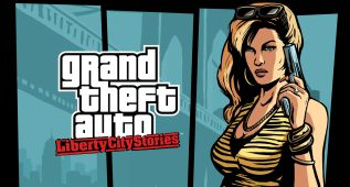 Grand Theft Auto: Liberty City Stories llega a Android