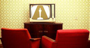 ¿En qué TV verás las películas ganadoras de los Oscar 2016?