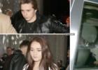 El hijo de Beckham y la hija de Mou podrían estar juntos