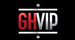 Los sueldazos de los concursantes de GH VIP 2016