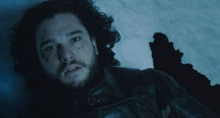 Juego de Tronos lanza nuevo trailer: ¿aparece Jon Snow vivo en él?