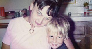 Tony Hawk cuenta la lucha de su madre contra el alzhéimer