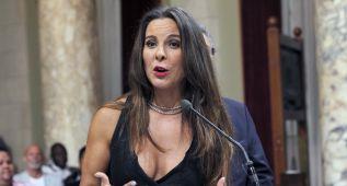 Kate del Castillo cuenta su cita con 'El Chapo' Guzmán